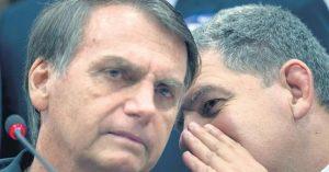 Brasil: Verás que todo es mentira… que nada es verdad