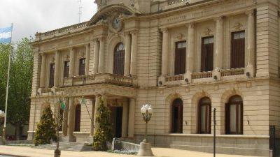 Tandil: Municipales contraofertaron un 20 por ciento de aumento salarial en dos tramos