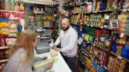 Advierten que 20 mil pequeños comercios cordobeses corren riesgo de cierre