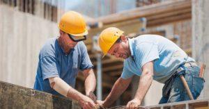 Concordia y Federación se ubican entre los lugares con mayores despidos de trabajadores