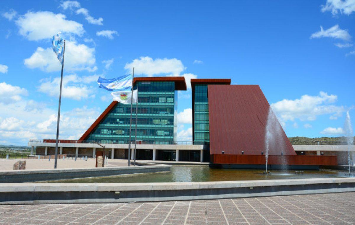 La Corte intimó al Gobierno a pagarle 15 mil millones de pesos a San Luis