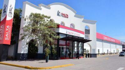 Los gremios municipales de Salta piden más de 30% de aumento