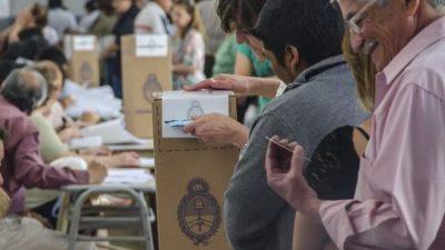 Otros 17 partidos municipales de Salta solicitaron el reconocimiento