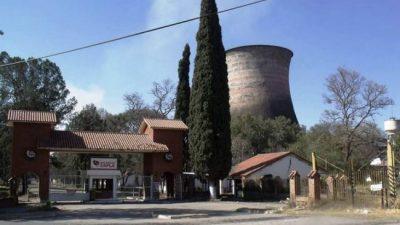 Se agrava el conflicto en Zapla, peligran 300 puestos de trabajo