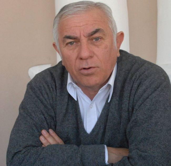 """Salta: """"La economía de los municipios atraviesa una situación crítica"""""""
