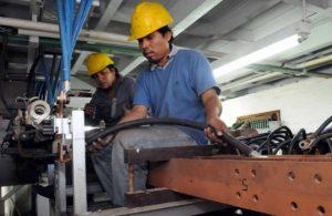El 35 por ciento de las empresas en La Matanza tuvieron que reducir trabajadores