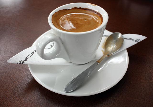 Tras 62 años, cierra una emblemática cafetería de Mar del Plata