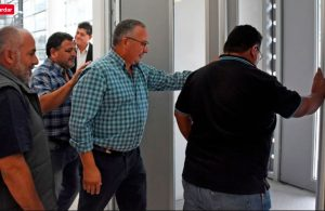 FESTRAM Santa Fe repudia la decisión de la Justicia de Neuquén