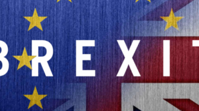 Reino Unido: Exodo de fábricas y entidades financieras