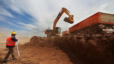 Río Negro: El Plan Castello desembolsó cerca de $2.200 millones y atesora 7.300