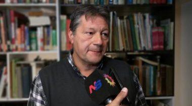 El gremio pide el pase a planta de 466 trabajadores municipales de Bariloche