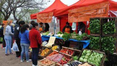 """Aseguran que """"va en aumento la pérdida del poder adquisitivo"""" en Río Negro"""