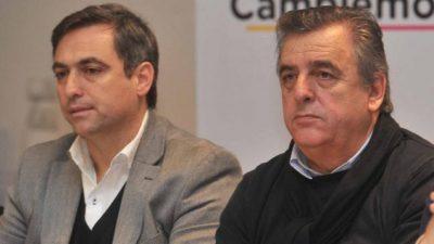 Cruje Cambiemos: se rompió la alianza en Córdoba