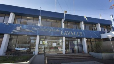Finalmente se constituyó en Mendoza la paritaria provincial para los empleados municipales