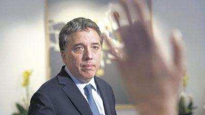 La OCDE pide ajustar y quitar derechos