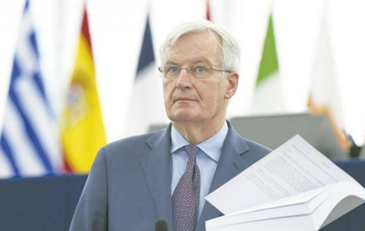 La Unión Europea pide respuestas