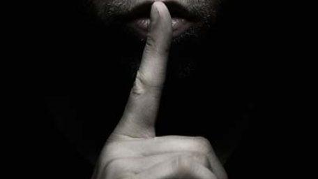 Silent news