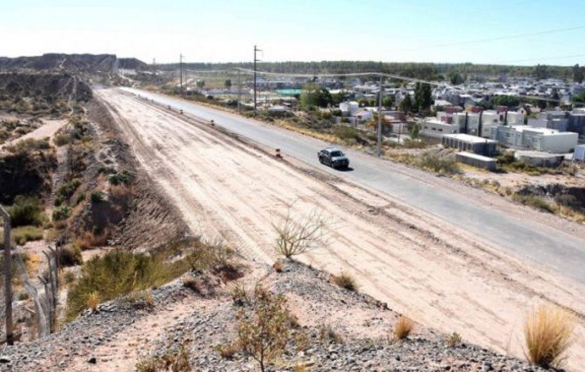 Los conflictos ambientales pendientes de la ciudad de Neuquén