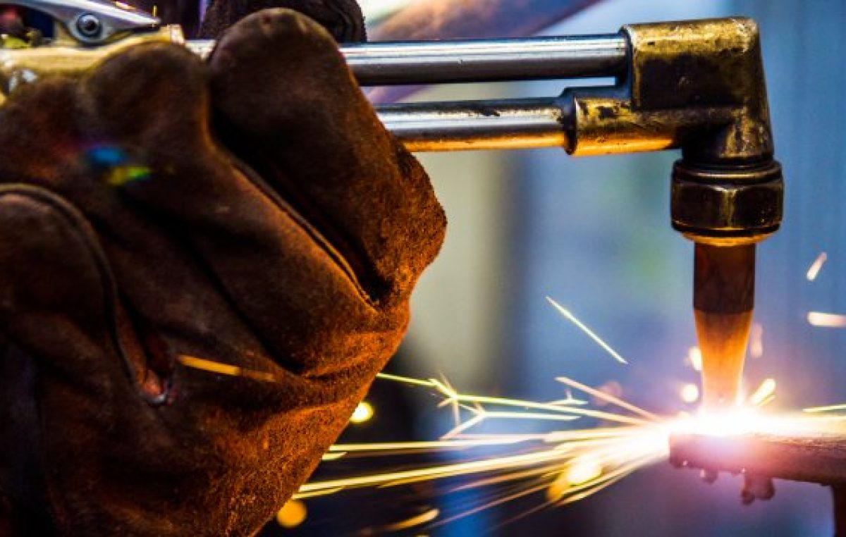 La industria de Santa Fe tiene 41 actividades en retroceso