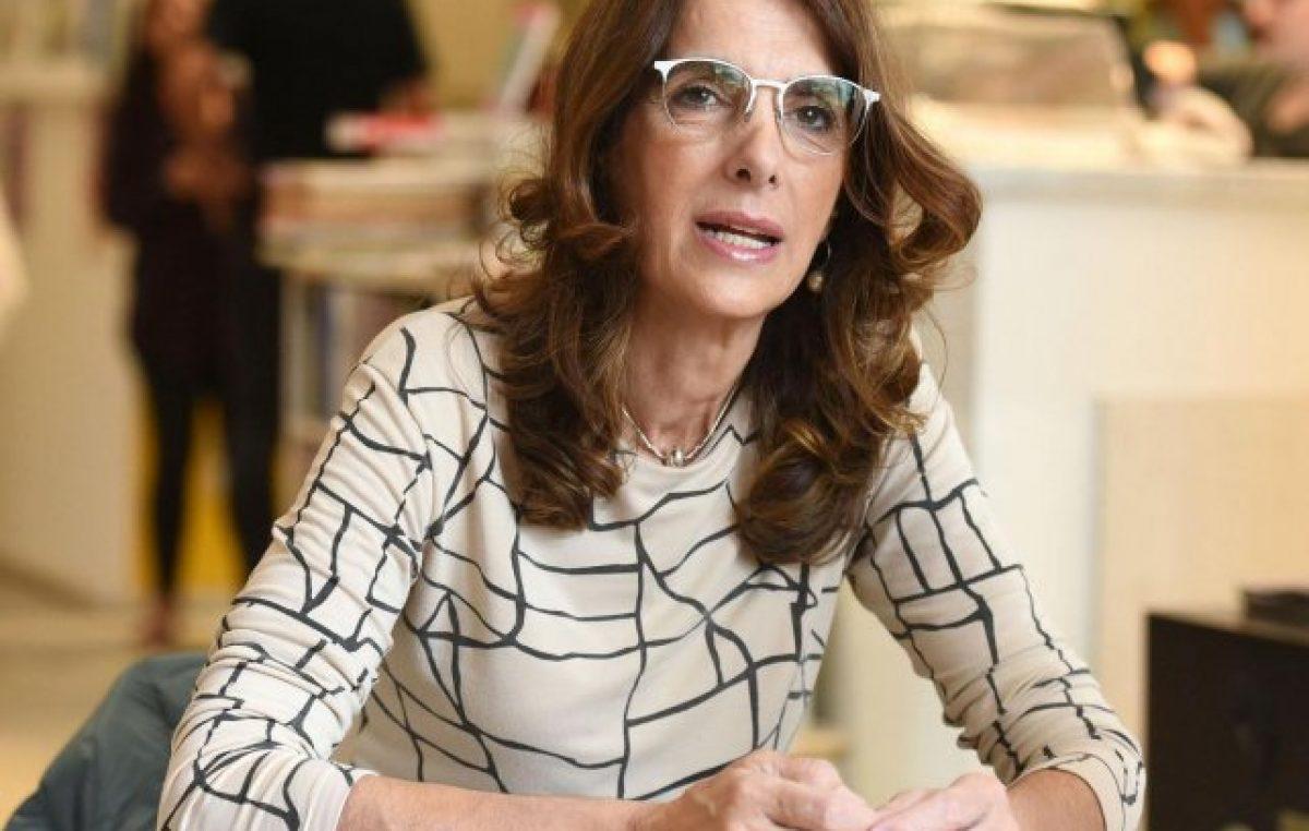 M.Eugenia Bielsa: «Bajar tarifas es necesario, pero sobre todo posible»
