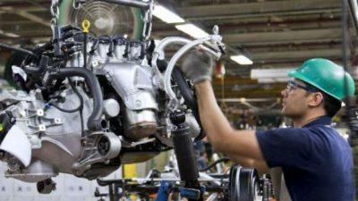 El peor trimestre para los trabajadores privados