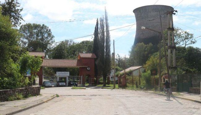 Crisis en Aceros Zapla: la historia parece repetirse en Palpalá