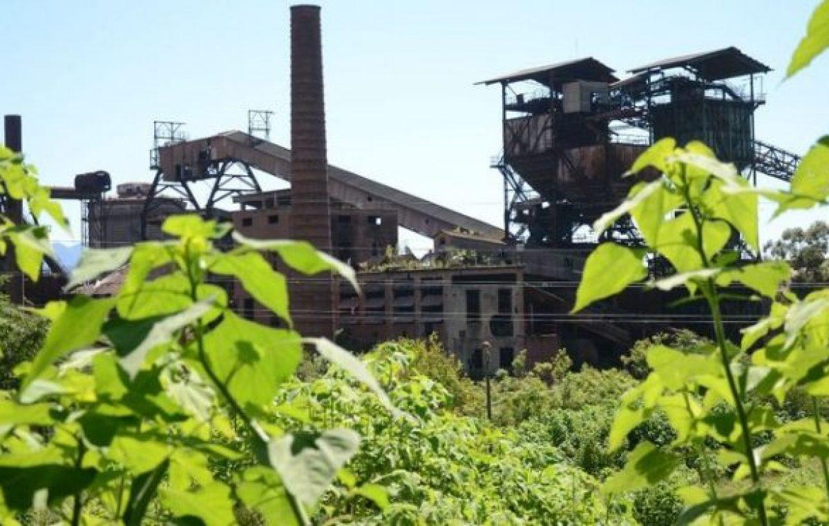 Palpalá: El recuerdo de una ciudad pujante y su deterioro