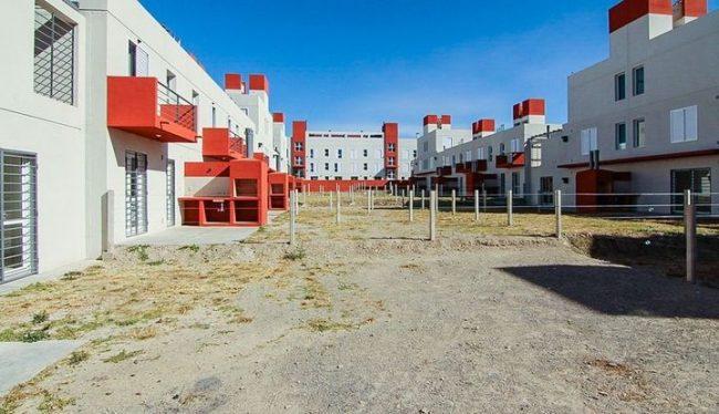 Salta: Adquirir una vivienda, un lujo para muy pocos