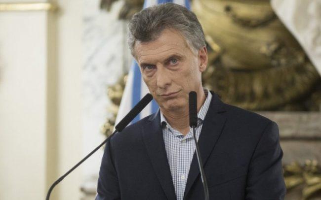 Macri se desploma: Según Analía del Franco se podría quedar sin ballotage en cualquier escenario