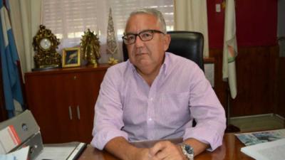 Dietazo en San Pedro (Jujuy): el intendente Julio Bravo gana $117 mil por mes