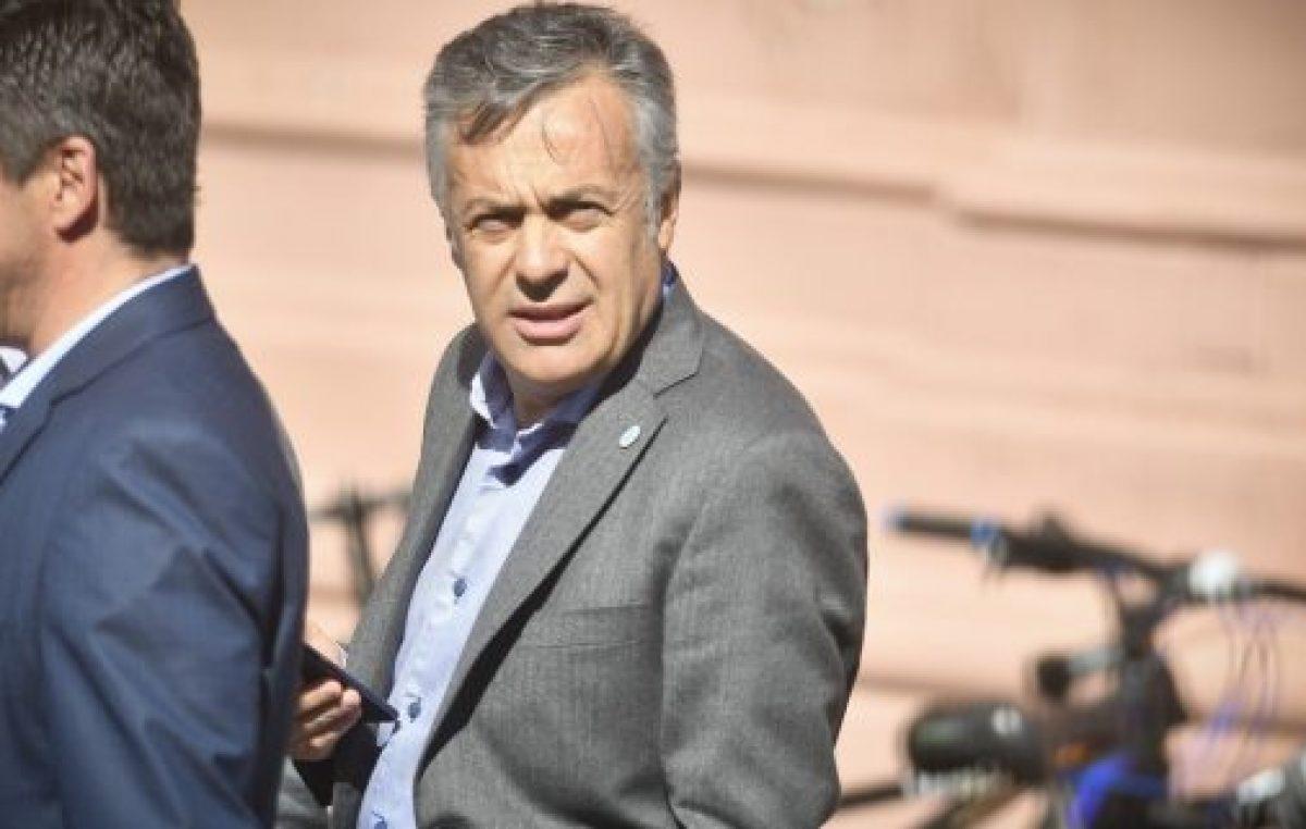 Macri corre y corre y no alcanza a la inflación