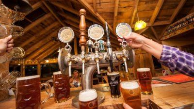 Sin motivos para brindar: la crisis llegó a las cervecerías artesanales