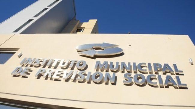 Neuquén: Polémica por el descuento a los municipales que engrosará la caja previsional