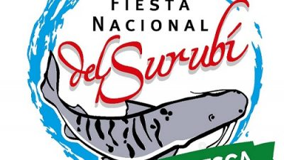44° FIESTA NACIONAL DEL SURUBÍ