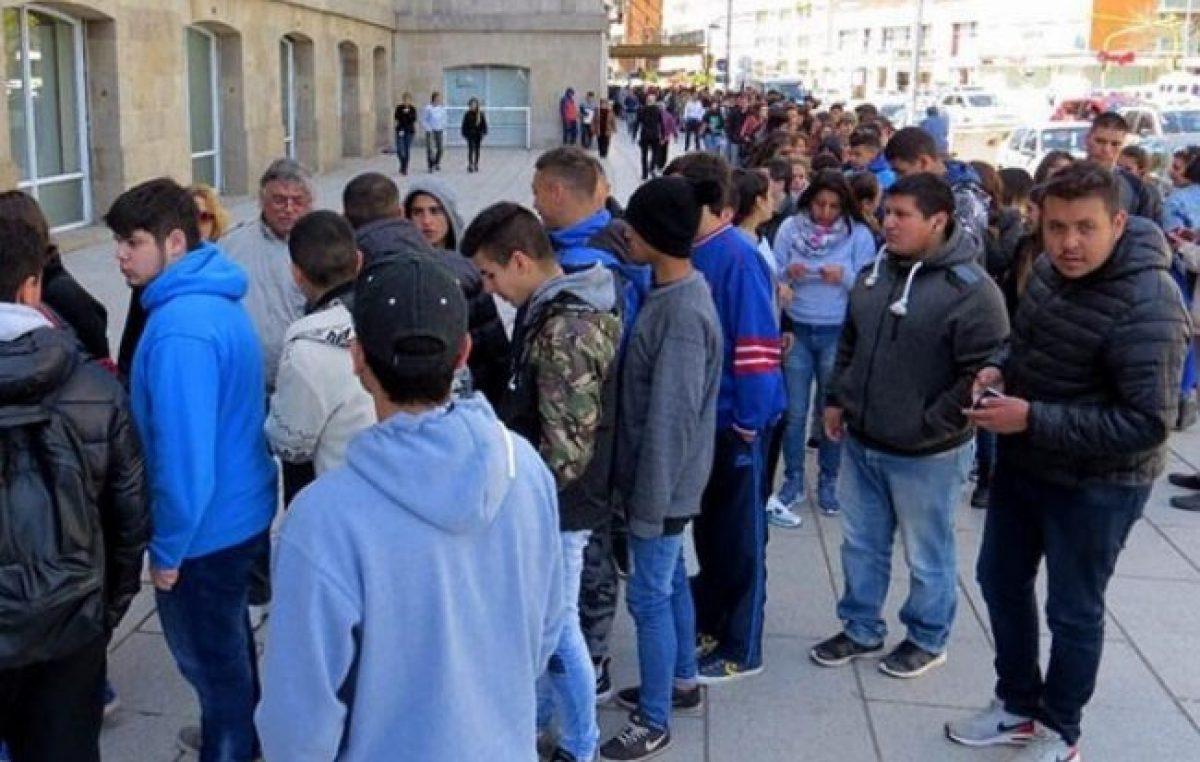 El Indec del municipio de Mar del Plata: lanzan un relevamiento propio de desempleo