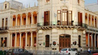 El Suoyem pidó al intendente de Paraná la apertura de la mesa paritaria para discutir salarios