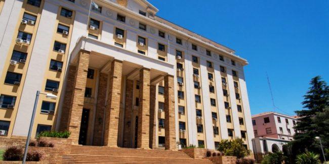 Precandidatos a gobernador en Mendoza: cuatro llevan más de 15 años en el Estado