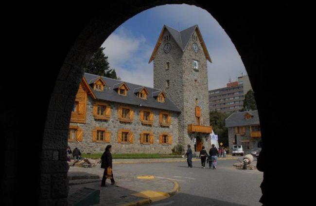 Municipales de Bariloche acordaron un 20% de aumento para el primer semestre