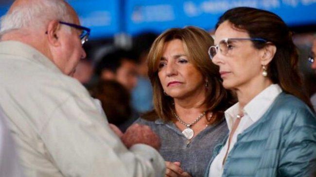 Silvina Frana: Reclaman más fondos para atención social