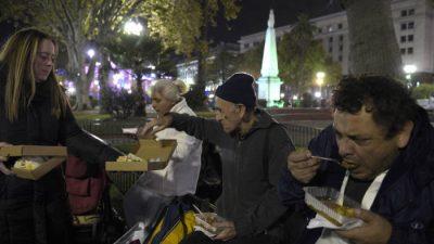 El Financial Times expuso la situación argentina y puso en duda la reelección de Macri