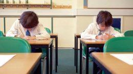 La inflación golpea a la educación privada