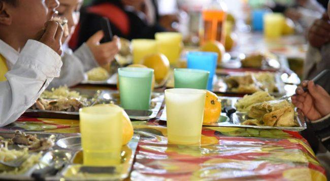 Córdoba: Con más pobreza de marco, el Paicor está en el foco de la discusión