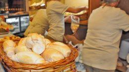 Río Cuarto: «Estamos muy apretados por costos y rentabilidad», advierten en las panaderías