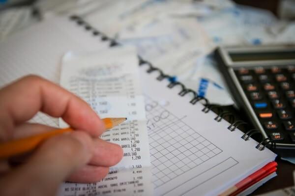 Mendoza: Para hacer frente a las deudas se toman más préstamos personales