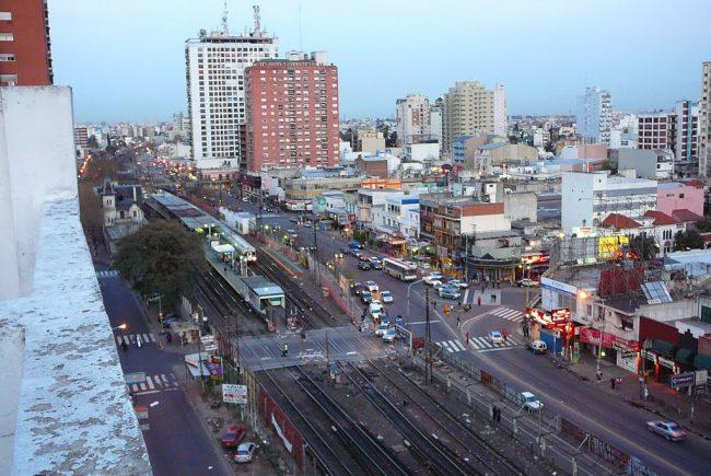 Las transferencias no alcanzan: La grave situación financiera de los municipios del conurbano bonaerense