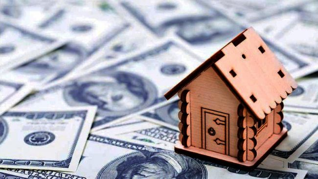 Casi 15 mil familias mendocinas desesperadas por el alza de los créditos UVA