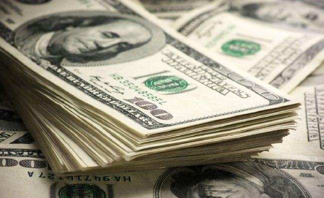 Nueva deuda por 900 millones de dólares con vencimientos en 2019