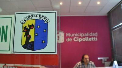 Cipolletti: Polémica por el proyecto de retiros voluntarios