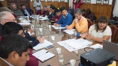 Solo un 20% de los municipios salteños rindió cuentas en 2018