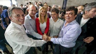 El PJ espera que la Justicia declare inconstitucional el decreto de Macri que eliminó las listas colectoras